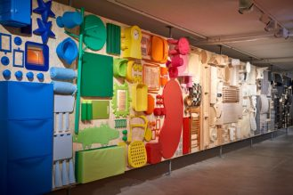 Museo Ikea_colorines