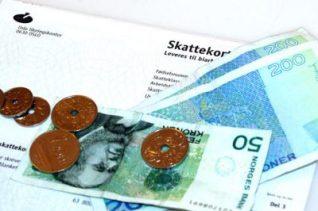 noruega-pago-voluntario-de-impuestos-solo-recauda-mil-euros-400x266