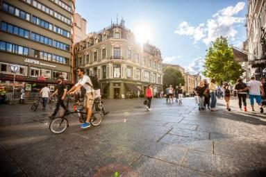 noruega-suele-ocupar-los-primeros-puestos-de-paises-con-mejor-calidad-de-vida-istock