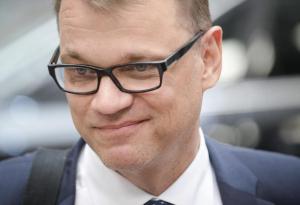 la-cara-oculta-de-la-renta-basica-lo-que-revela-el-experimento-finlandes