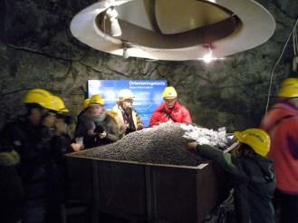 Visita-a-la-mina-de-hierro-de-Kiruna