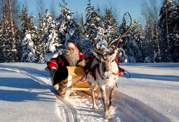 como-es-la-navidad-en-finlandia-2