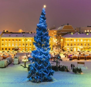 como-es-la-navidad-en-finlandia-7