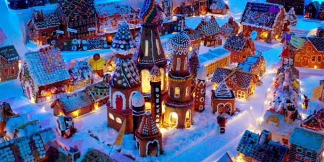 gingerbread_town_bergen_norway_2_1_e3eb464e-da0e-447d-a9c7-d44896361686