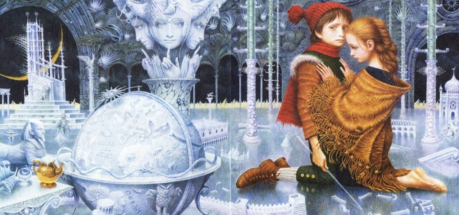 Classic-Fairy-Tales-Storys-image-classic-fairy-tales-storys-36123740-940-442