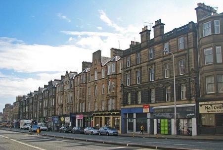 Guia-de-Leith-Edimburgo-4