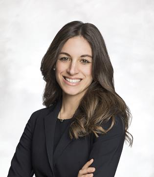 Karine Fahmy