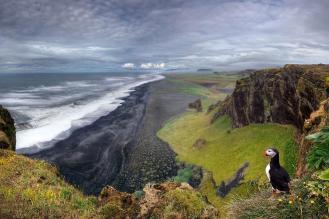 Islandia_Sudurland _500px_42909622_Christian Schweiger_500px