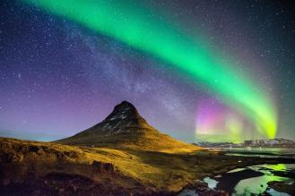 Islandia_Vesturland_500px_87081183_Assawin Chomjit_500px