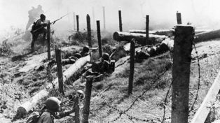 ejercito ruso penetra frontera islandia 1939, guerra de invierno-getty